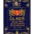 OLSER (2)