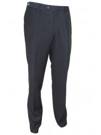 Υφασμάτινα Παντελόνια Κουστουμιού