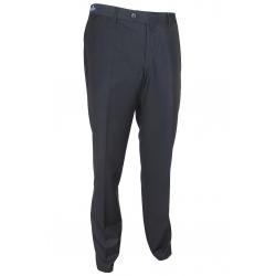 8b16ad96a9f4 Υφασμάτινα Παντελόνια Κουστουμιού