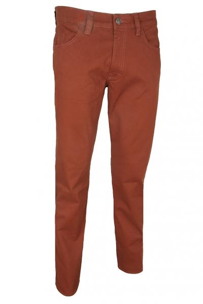 70f3af0d61c Stefans XXL - Мъжки дрехи, голям размер - ГРЪЦКИ индустрия ...