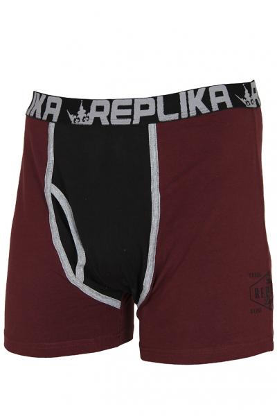 REPLIKA1141